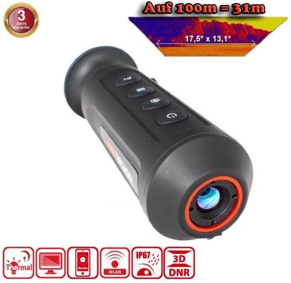 Wärmebildkamera HIKMICRO LYNX Pro LE10
