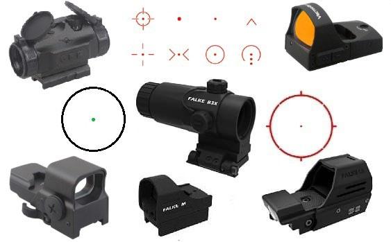 Rotpunktvisiere-Reflexvisiere-MAGNIFIER-bei-Maximtac-001