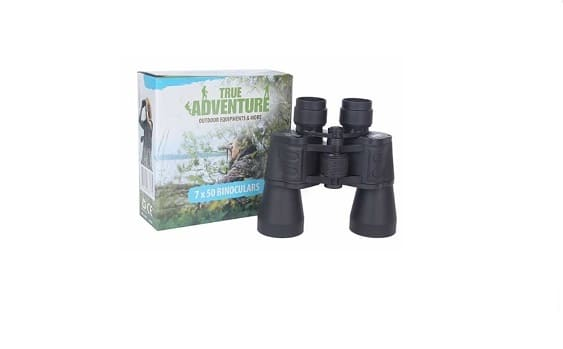Optik » für schützen und jäger » militär » naturbeobachter