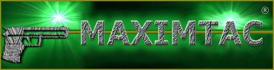 Maximtac-Logo