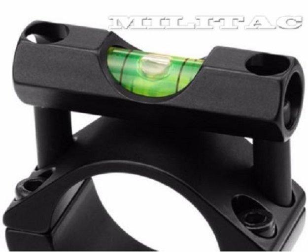 Wasserwaage ring montage für zielfernrohr mm mm Ø